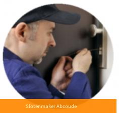 Slotenmaker Abcoude