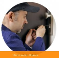 Slotenmaker Alteveer